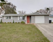 8605 Briar Patch Drive, Port Richey image
