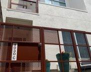 4030 Travis Street Unit C, Dallas image