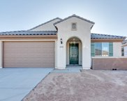 25658 N 162nd Drive, Surprise image