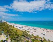 100 Se Lincoln Unit #1548, Miami Beach image