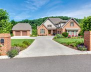 2939 Hodges Landing Drive, Knoxville image