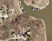 Quarry Heights Lot 10, North Liberty image