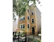 3854 North Janssen Avenue, Chicago image