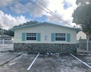 760 Nw 109th St Unit #760, Miami image