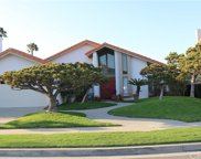 11167     Mcgee River Circle, Fountain Valley image