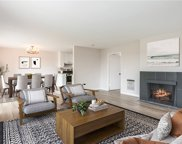 14807     Condon Avenue   221 Unit 221, Lawndale image