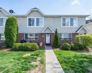 29722 AMY LANE, Chesterfield Twp image