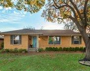 9207 Liptonshire Drive, Dallas image