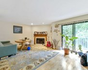 40 Triumph Court Unit B, East Rutherford image