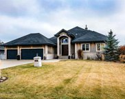 23033 Wye Road Unit 611, Rural Strathcona County image