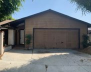 15607 Sharonhill Drive, Whittier image