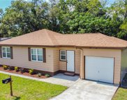 2706 Stallone Drive, Tampa image