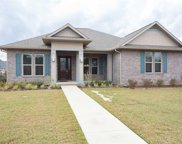 5936 Huntington Creek Blvd, Pensacola image