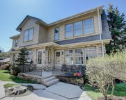 4106 N Stowell Ave Unit 4108, Shorewood image