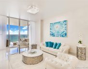 9703 Collins Ave Unit #2508, Bal Harbour image