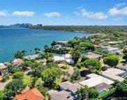 1460 Ne 103rd St, Miami Shores image