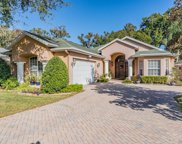 12307 Forest Highlands Drive, Dade City image