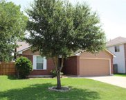 3715 Meadow View, College Station image