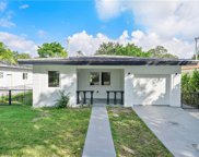 1419 S Red Rd., Coral Gables image