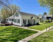421 Columbia Ave, Deforest image