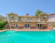 1730     VIA DEL REY, South Pasadena image