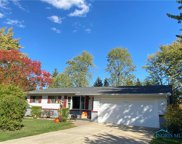 1002 Fort Drive, Bowling Green image