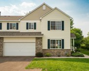 18652 97th Place N, Maple Grove image