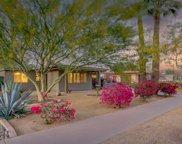 1520 E Windsor Avenue, Phoenix image