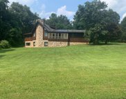 1242 Bonaire Rd  Road, Forest Hill image