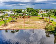 Lot 13 & 14 2nd Isle Drive, Hernando Beach image