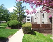 12 River Rd, Nutley Twp. image