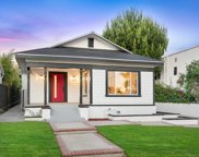 5142  Highland View Ave, Los Angeles image