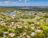6451 Eastpointe Pines Street, Palm Beach Gardens image