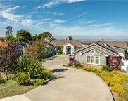 908     Via Mirada, Palos Verdes Estates image