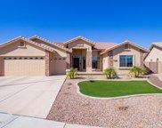 2756 S Marywood Circle, Mesa image