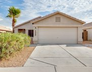 13359 W Desert Lane, Surprise image