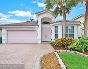 5347 NW 119th Ter, Coral Springs image