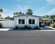74 Calle Abajo, Palm Springs image