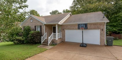 2802 Halifax Ct, Old Hickory