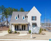 173 Willow Branch Ln, Chelsea image