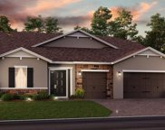 5112 Kingwell Circle, Winter Springs image