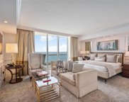 17875 Collins Ave Unit #2109, Sunny Isles Beach image