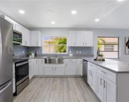 699 94th Ave N, Naples image
