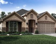3012 Barton Creek Court, Celina image