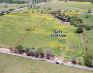 TRACT 4 Rs County Road 2220, Emory image