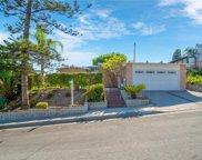 2136     Noble View Drive, Rancho Palos Verdes image