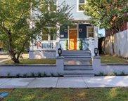 406 S 6th Street, Wilmington image
