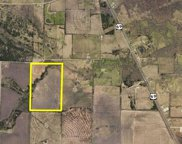 1889 County Road 1079, Greenville image