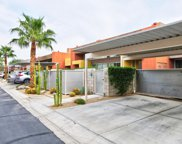 3616     Sunburst Boulevard, Palm Springs image