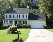 118 Thornhill Road, Columbia image